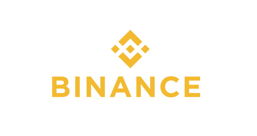 Binance Exchange - Begynnerveiledning