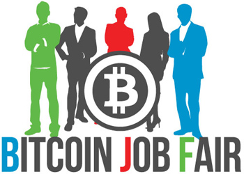 Bitcoin Job Fair Berangkat ke Los Angeles Weekend ini