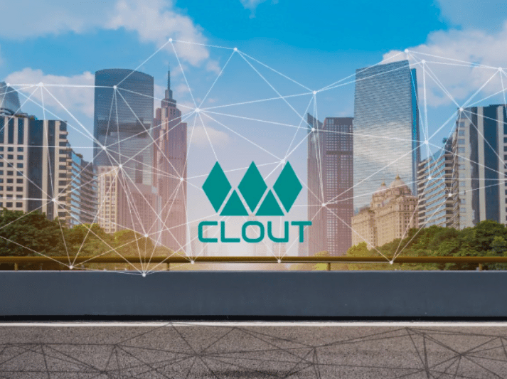 CLOUT Is Set To Attract Attention bilang Sponsor ng North American Bitcoin Conference This Month