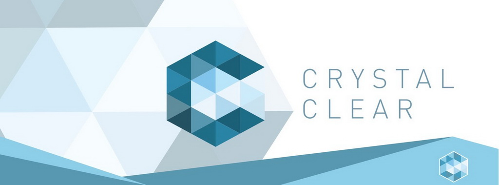 Crystal Clear Services Set to Change the Service Industry