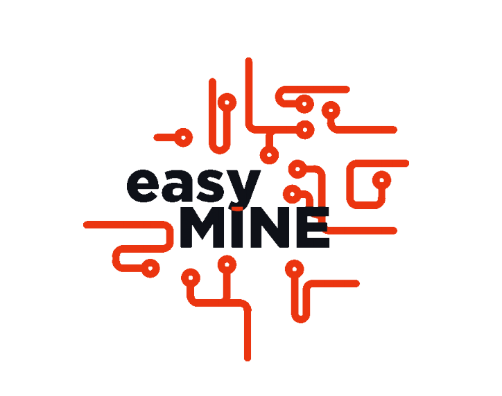 Intelligent Mine Management a Reality with easyMINE