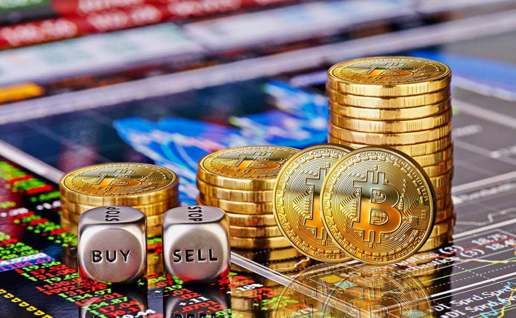 Mais empresas empurram para Bitcoin ETF em Wake of Futures Launch