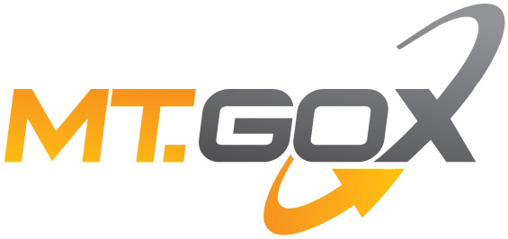 Mt. Gox Bitcoin Exchange nije propustio - ali