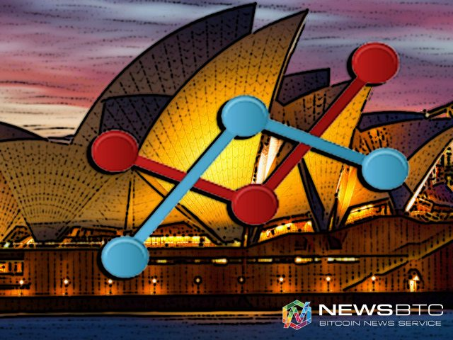 Sydney Stock Exchange implementieren Blockchain Tech mit Bit Trade Labs